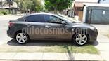 Foto venta Auto Usado Mazda 3 1.6 V  (2011) color Gris Carbono precio $5.200.000