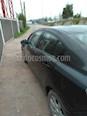 Foto venta Auto Usado Mazda 3 1.6 V  (2010) color Negro precio $2.000.000