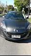 Foto venta Auto Usado Mazda 3 1.6 V  (2012) color Gris precio $5.900.000