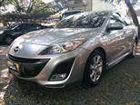 Foto venta Carro usado Mazda 3 2.0L Aut (2011) color Aluminio Metalico precio $42.000.000