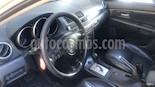 Foto venta Auto usado Mazda 3  2.0L Sport Aut  (2007) color Plata precio u$s12.000