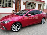 Foto venta Carro usado Mazda 3 Grand Touring Aut    (2017) color Rojo precio $67.000.000