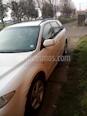 Foto venta Auto usado Mazda 6  2.0 V Aut (2005) color Blanco precio $3.500.000