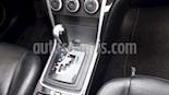 Foto venta Auto Usado Mazda 6  2.0 V Cuero (2009) color Blanco precio $5.800.000