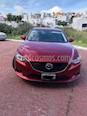Foto venta Auto Seminuevo Mazda 6 i Grand Touring Aut (2016) color Rojo precio $265,000