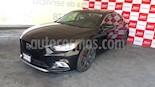 Foto Mazda 6 i Grand Touring