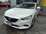Foto venta Auto Seminuevo Mazda 6 i Grand Touring (2014) color Blanco precio $197,000