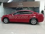 Foto venta Auto Seminuevo Mazda 6 i Sport Aut (2016) color Rojo precio $234,000