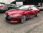 Foto venta Auto Seminuevo Mazda 6 Signature (2019) color Rojo precio $505,000