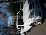 Foto venta Auto Usado Mazda BT-50 2.2L SDX 4x4  (2012) color Blanco precio $14.420.000