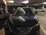 Foto venta Auto usado Mazda CX-3 i Grand Touring (2016) color Azul Marino precio $270,000