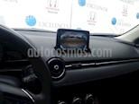 Foto venta Auto Seminuevo Mazda CX-3 i Grand Touring (2018) color Blanco Cristal precio $355,000