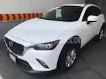 Foto venta Auto Seminuevo Mazda CX-3 i Sport 2WD (2017) color Blanco precio $289,900