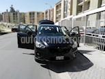 Foto venta Auto Usado Mazda CX-5 2.0L GS Core Aut  (2014) color Negro precio u$s17,600