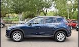 Foto venta Auto Usado Mazda CX-5 2.0L GS Core  (2013) color Azul Mica precio $16,000
