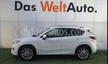 Foto venta Auto Seminuevo Mazda CX-5 2.0L i Grand Touring (2014) color Blanco Cristal precio $255,000