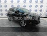 Foto venta Auto Seminuevo Mazda CX-5 2.0L i Sport (2016) color Negro precio $289,000