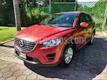 Foto venta Auto Seminuevo Mazda CX-5 2.0L i (2016) color Rojo precio $277,000