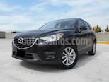 Foto venta Auto Seminuevo Mazda CX-5 2.0L i (2016) color Negro precio $268,000