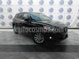 Foto venta Auto Seminuevo Mazda CX-5 2.0L iSport (2016) color Negro precio $289,000