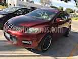 Foto venta Auto Seminuevo Mazda CX-7 Grand Touring AWD (2009) color Rojo Cobre precio $124,000