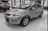Foto venta Auto Usado Mazda CX-7 Grand Touring (2009) color Plata precio $139,500