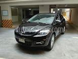 Foto venta Auto Seminuevo Mazda CX-7 Grand Touring (2009) color Negro precio $125,000