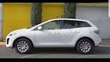 Foto venta Auto Seminuevo Mazda CX-7 i Grand Touring 2.5L (2011) color Blanco precio $152,000