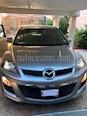 Foto venta Auto Usado Mazda CX-7 s Grand Touring 4x2 (2012) color Aluminio precio $205,000