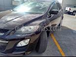 Foto venta Auto Usado Mazda CX-7 s Grand Touring  (2012) color Vino Tinto precio $175,000