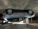 Foto Mazda CX-9 3.7 GT