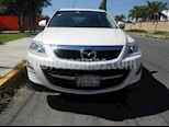 Foto venta Auto Seminuevo Mazda CX-9 Grand Touring AWD (2010) color Blanco precio $190,000