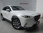 Foto venta Auto Usado Mazda CX-9 i Grand Touring AWD (2016) color Blanco Perla precio $439,000