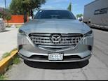 Foto venta Auto Seminuevo Mazda CX-9 i Grand Touring AWD (2016) color Gris precio $500,000