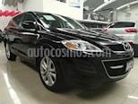Foto venta Auto Seminuevo Mazda CX-9 Sport (2011) color Negro precio $179,000