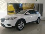 Foto venta Auto Seminuevo Mazda CX-9 Sport (2013) color Blanco precio $220,000