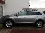 Foto venta Auto usado Mazda CX-9 Sport (2013) color Gris precio $200,000