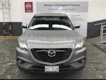 Foto venta Auto Seminuevo Mazda CX-9 Touring (2013) color Gris precio $240,000