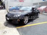 Foto venta Auto Seminuevo Mazda MX-5 2013 (2013) precio $220,000