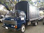 Foto venta Carro usado Mazda T45 Camion (1997) color Azul precio $31.000.000