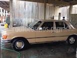Foto venta Auto usado Mercedes Benz 1720/48 Chasis L6,6.0i,12v S 2 3 (1978) color Marron precio u$s15.000
