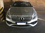Foto venta Auto usado Mercedes Benz AMG GT S Carbon Package (2017) color Gris precio u$s43.500