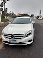 Foto venta Auto Seminuevo Mercedes Benz Clase A 200 CGI Aut (2014) color Blanco Cirro precio $275,000
