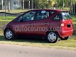 Foto venta Auto usado Mercedes Benz Clase A A160 Elegance Plus (2000) color Rojo precio $130.000