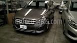 Foto venta Auto Usado Mercedes Benz Clase B 200 BlueEfficiency Edition 2014 AT7 (156cv) (l12) (2015) precio u$s22.000