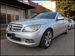 foto Mercedes Benz Clase C C200 K Avantgarde Aut