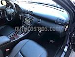 Foto venta Auto Usado Mercedes Benz Clase C C200 K Elegance Aut (2006) color Azul Baltico precio $339.000