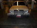 Foto Mercedes Benz Clase E 300 Turbo Diesel