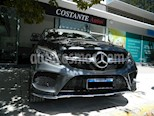 Foto venta Auto usado Mercedes Benz Clase GLE 400 Coupe 4Matic (2017) color Gris Antracita precio u$s139.900
