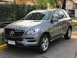 Foto Mercedes Benz ML 350 Sport